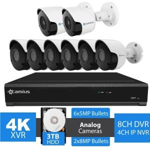 8-camera-security-system-with-dvr-8ch-4k-3tb