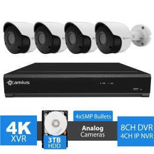 4k-8-channel-dvr-4-5mp-security-cameras-3tb