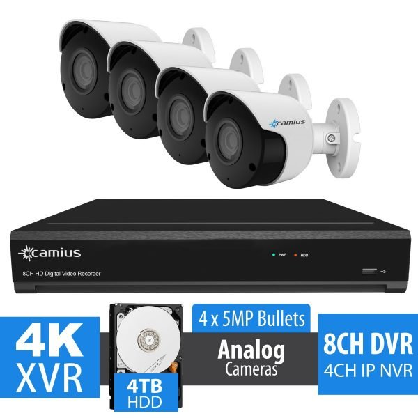 4k-8-channel-dvr-4-5mp-security-cameras-4tb