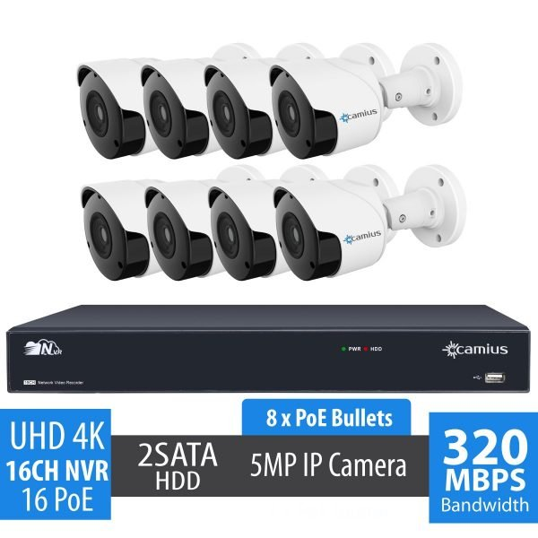 Outdoor-Security-Camera-System-with-4K-16-Channel-NVR-8-IP-Cameras