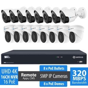 NVR-Security-Camera-system-with-16-5MP-IP-IP-security-cameras
