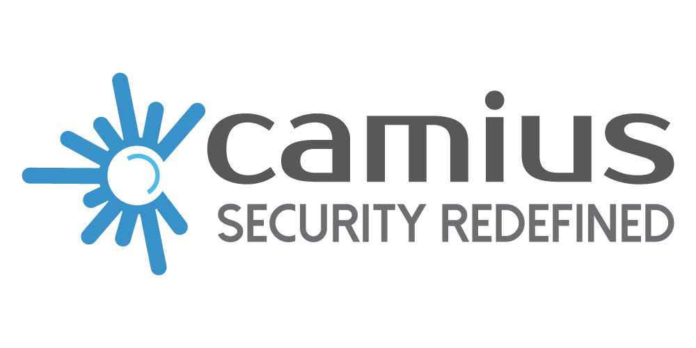 Camius-Logo-2019_1000x500