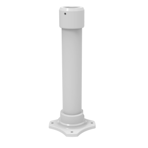 Camius speed dome ceiling pole mount CB12