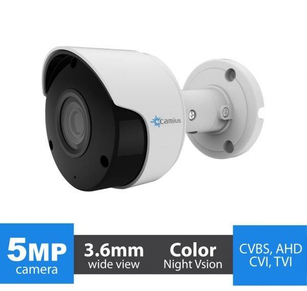 camius-5mp-analog-outdoor-security-camera-fb5atc
