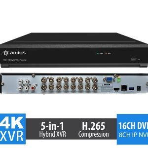 4k-surveillance-system-16-channel-dvr-for-analog-and-ip-cameras