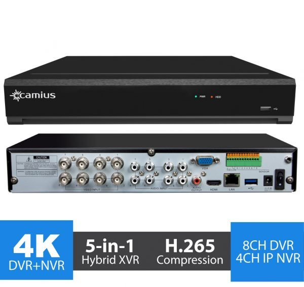 camius-4k-security-8ch-dvr-8channel-security-camera-system-trivault4k184