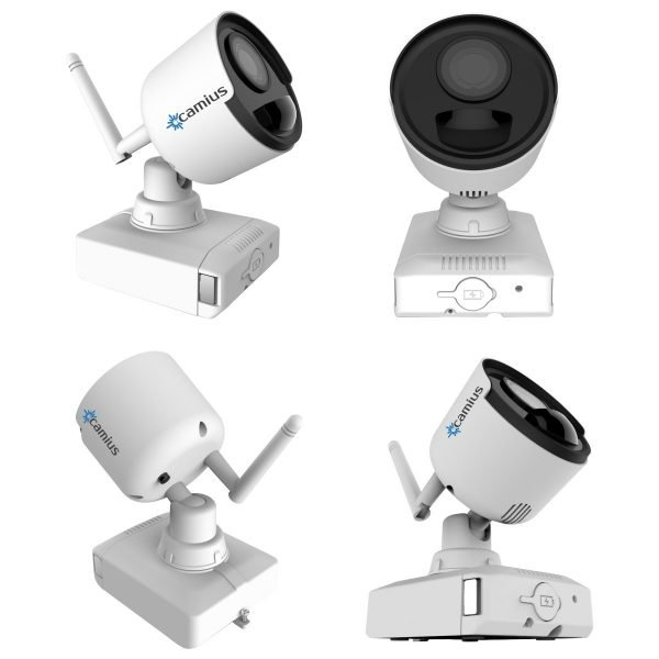 addon-1080p-wireless-battery-powered-camius-camera-wfc2